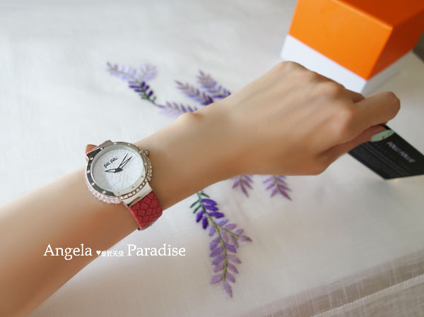 Folli Follie 手錶5