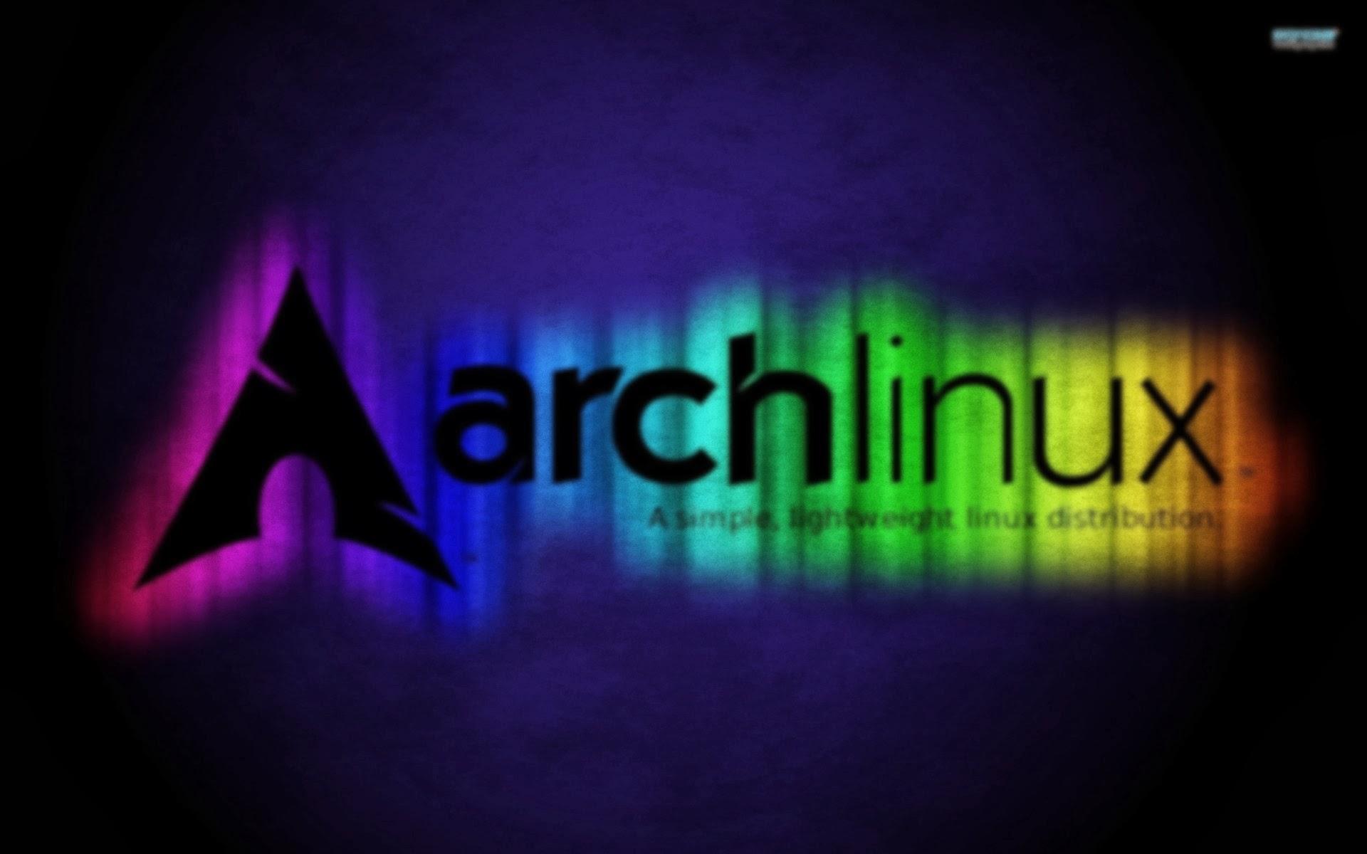 arch-linux-90-1920x1200MIO