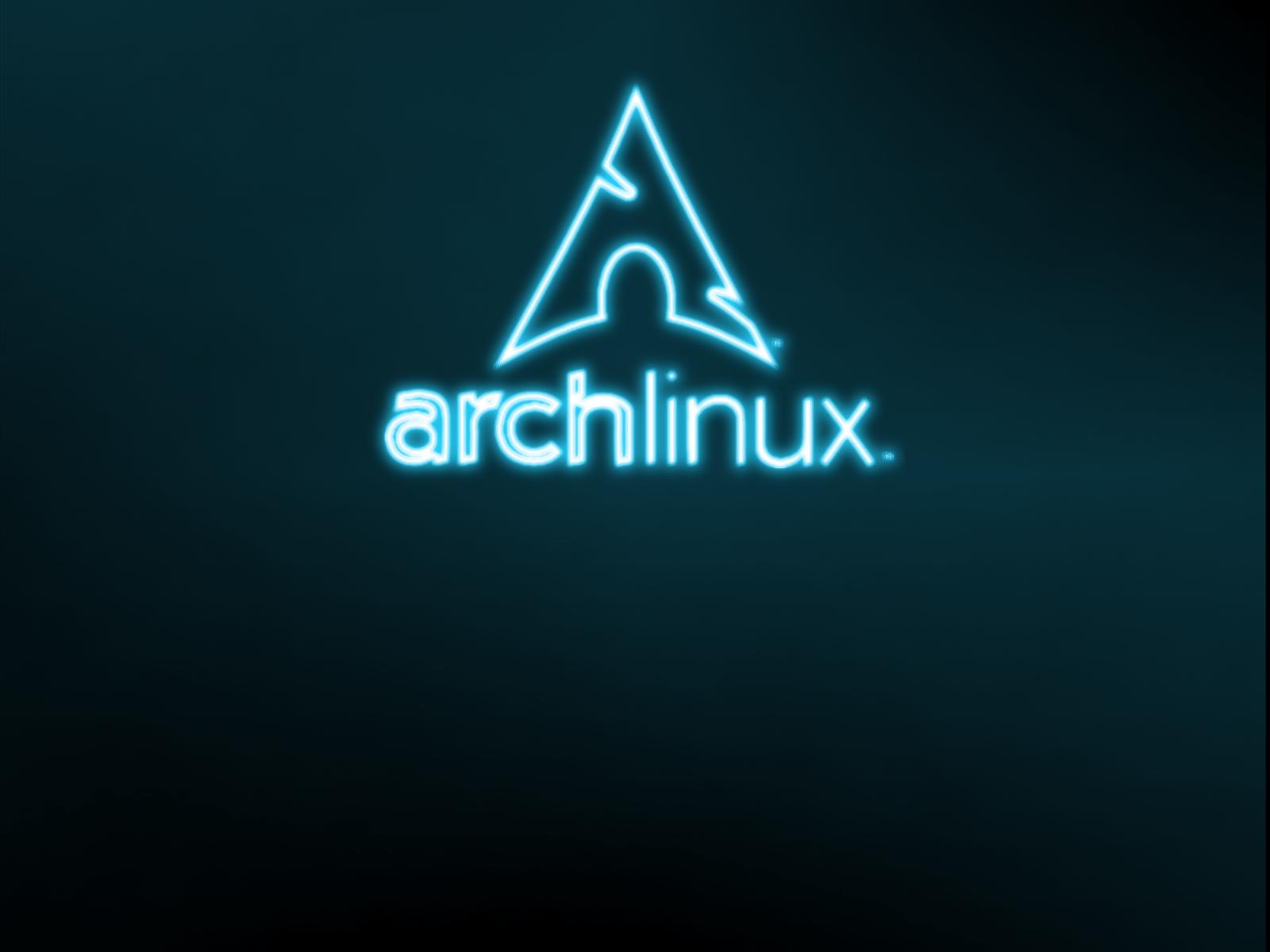 SSH, Secure Shell en Arch Linux