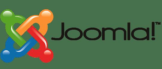 Error SSL en páginas Joomla
