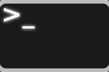 ubuntu codename