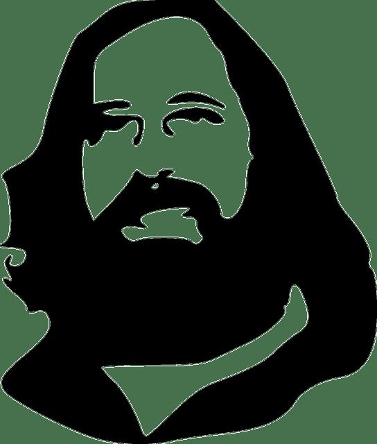 El proyecto GNU y FSF, su relación con Mach y Hurd