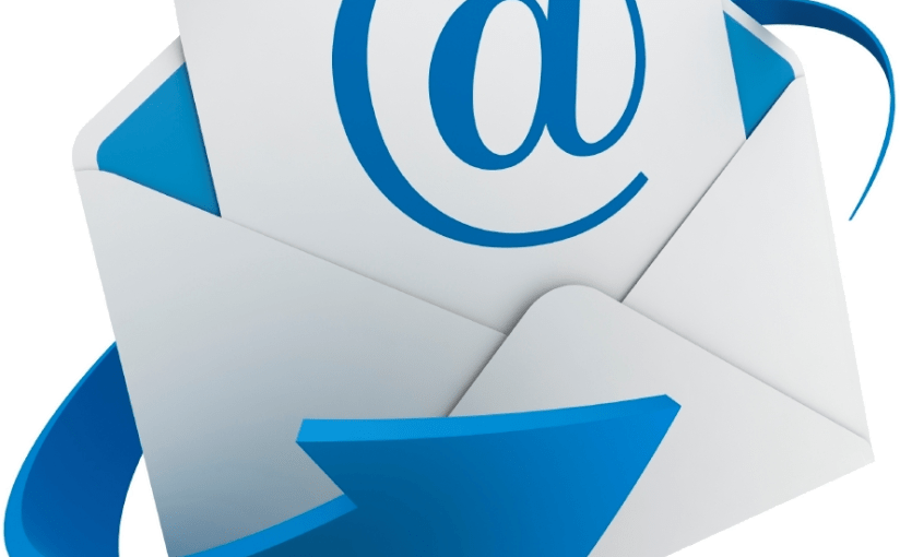 3 Tips to create a professional Email ID