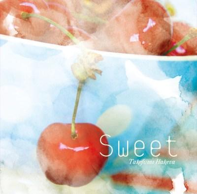 Aoi Hana Soundtrack