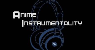 Family-Related Anime Music w/ Penguin Highway & Maaya Sakamoto – AIRS Episode 14