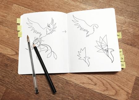 Jungrad_Anke_Mehrholz_sketchbook_kl