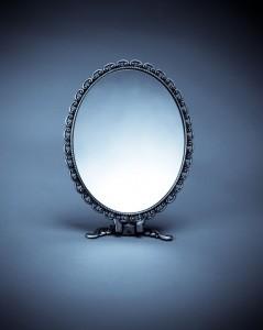 Narzissmus, narzistische Persönlichkeitsstörung, narzisstische Gesellschaft