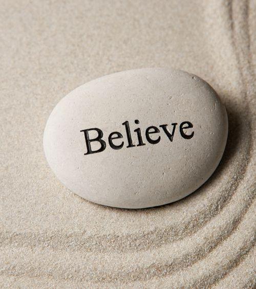 Glauben, Besinnung, Einkehr, Kloster auf Zeit, Achtsamkeit