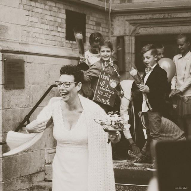 huwelijksfotografie ieper ann-elise 2