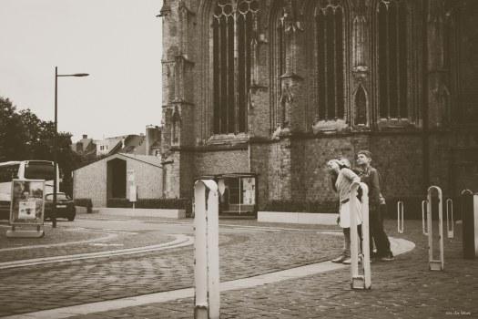 huwelijksfotografie ieper ann-elise 9