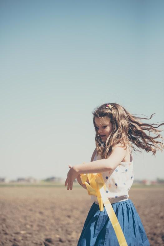 kidsfotografie ieper roeselare kinderfotografie fotografie - ann-elise lietaert12