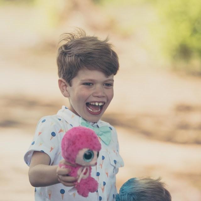 kidsfotografie ieper roeselare kinderfotografie fotografie - ann-elise lietaert14