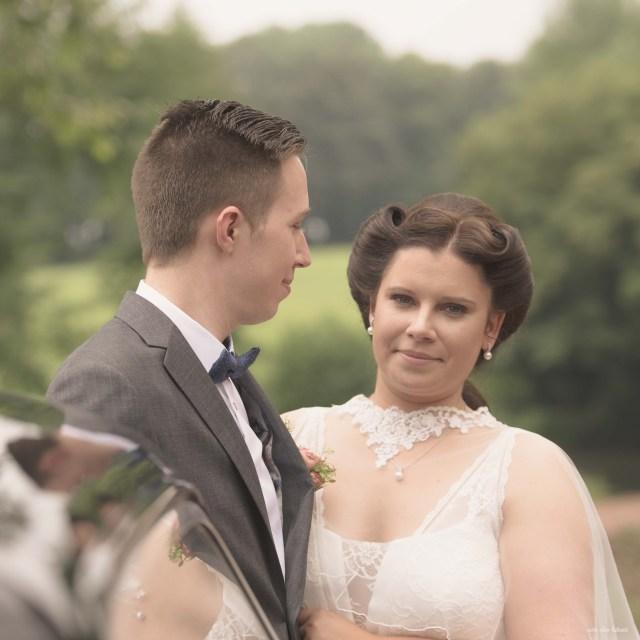 huwelijksfotografie -10