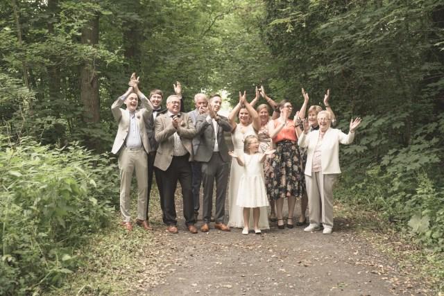 huwelijksfotografie -18