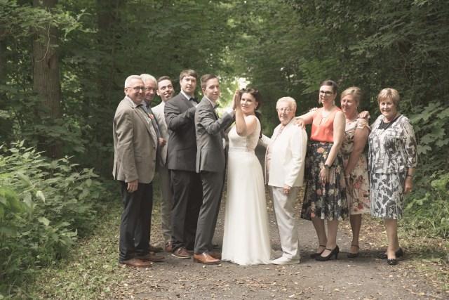 huwelijksfotografie -19