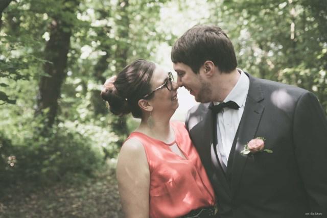 huwelijksfotografie -25