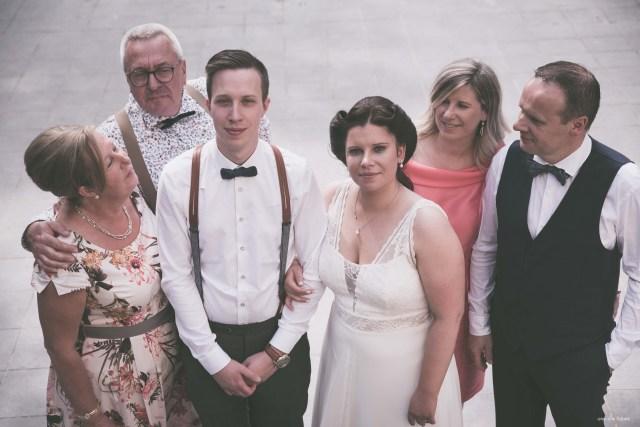 huwelijksfotografie -30