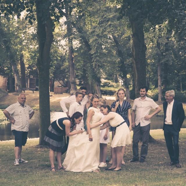 huwelijksreportage ann-elise lietaert -28