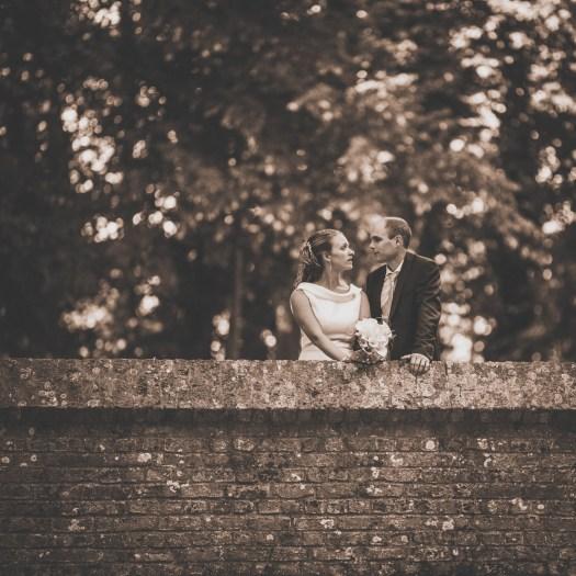 huwelijksreportage ann-elise lietaert -31