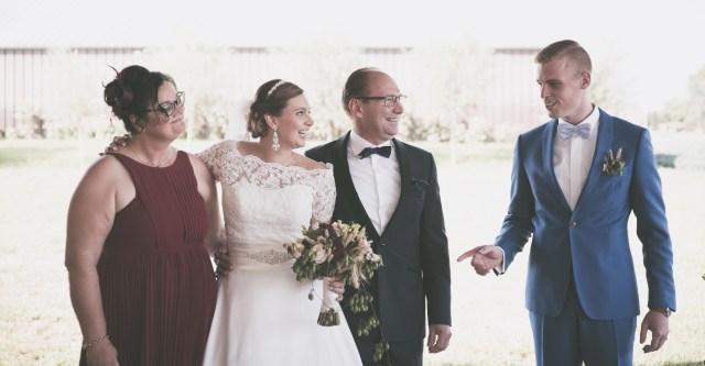 huwelijksfotograaf ann-elise ieper roeselare1-2