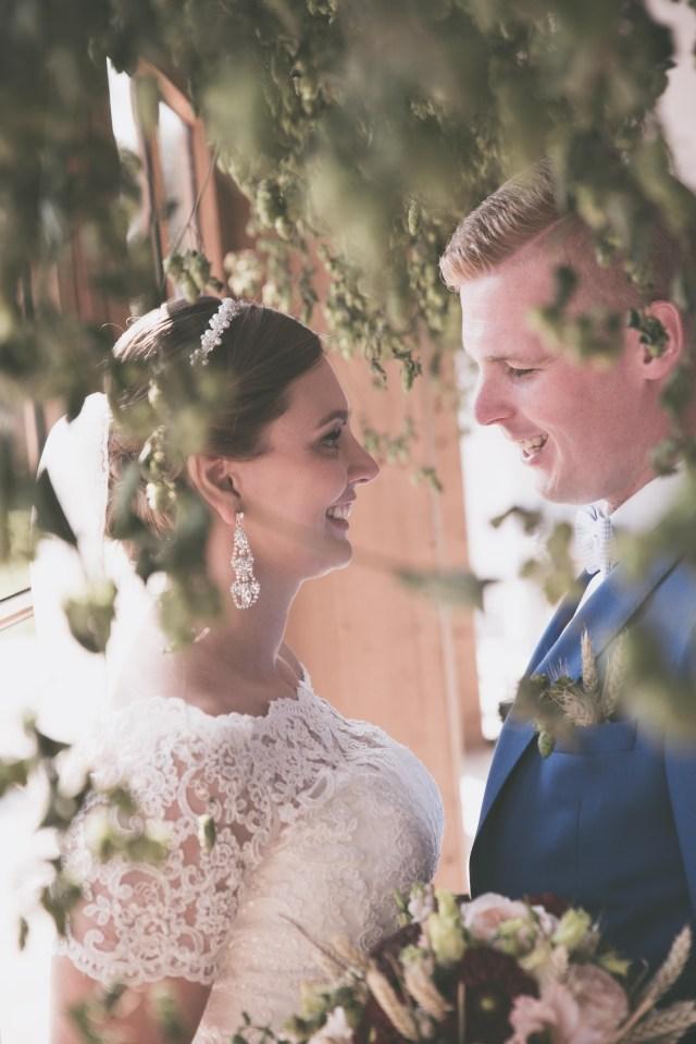huwelijksfotograaf ann-elise ieper roeselare17