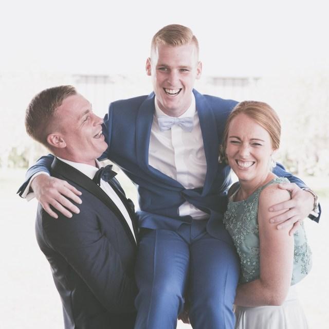 huwelijksfotograaf ann-elise ieper roeselare21