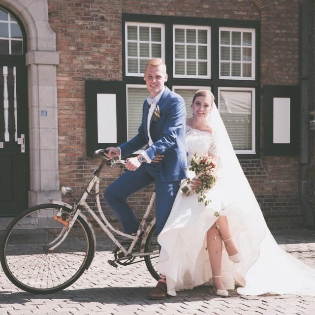 huwelijksfotograaf ann-elise ieper roeselare26