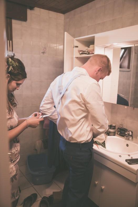 huwelijksfotograaf ann-elise ieper roeselare3