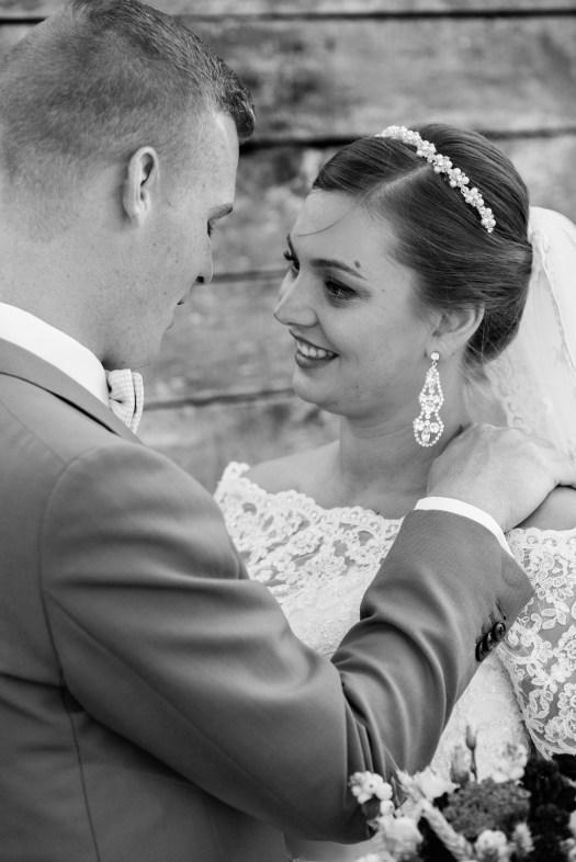 huwelijksfotograaf ann-elise ieper roeselare7