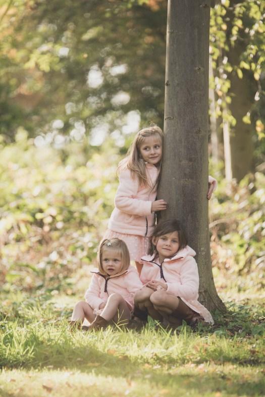 gezinsreportage reportage ieper poelkapelle ann-elise lietaert -6