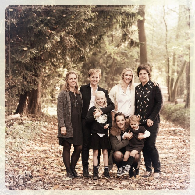 gezinsreportage_reportage_ieper_poelkapelle_ann-elise_lietaert_-10_74b