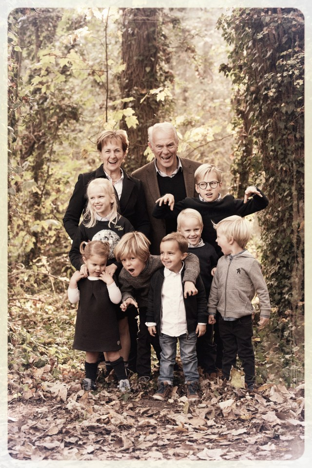 gezinsreportage_reportage_ieper_poelkapelle_ann-elise_lietaert_-4_3ec