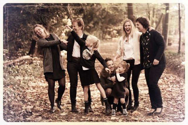 gezinsreportage_reportage_ieper_poelkapelle_ann-elise_lietaert_-9_f4f