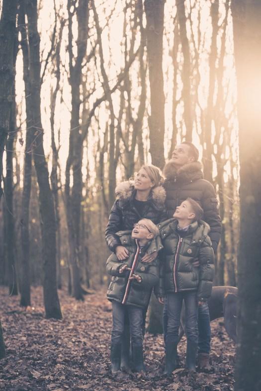 ann-elise lietaert kinderfotografie spontane fotografie retrofotografie ieper west-vlaanderen kerst_-6