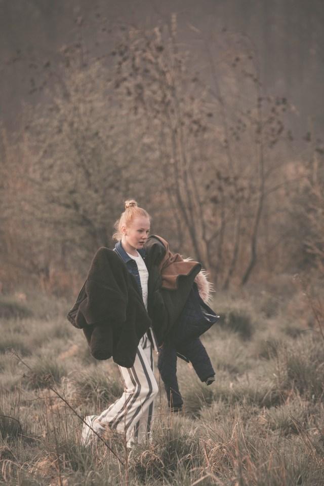 ann-elise lietaert nostalgisch retro spontaan spontane foto fotografie fotograaf kidsfotograaf romantisch 12