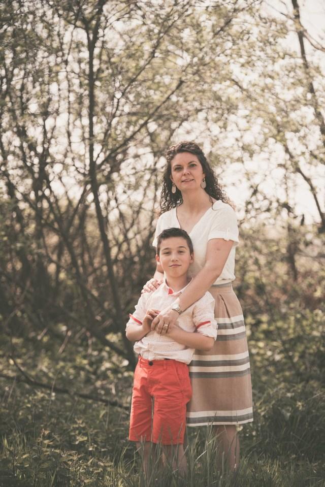 ann-elise lietaert nostalgisch retro spontaan spontane foto fotografie fotograaf kidsfotograaf romantisch 13