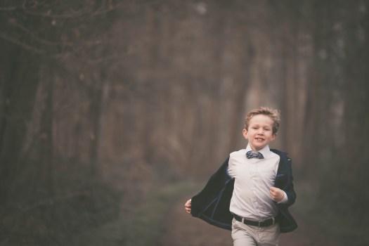 ann-elise lietaert nostalgisch retro spontaan spontane foto fotografie fotograaf kidsfotograaf romantisch 2