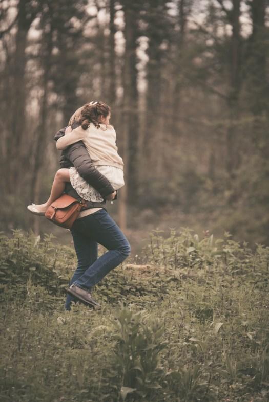 ann-elise lietaert nostalgisch retro spontaan spontane foto fotografie fotograaf kidsfotograaf romantisch 9