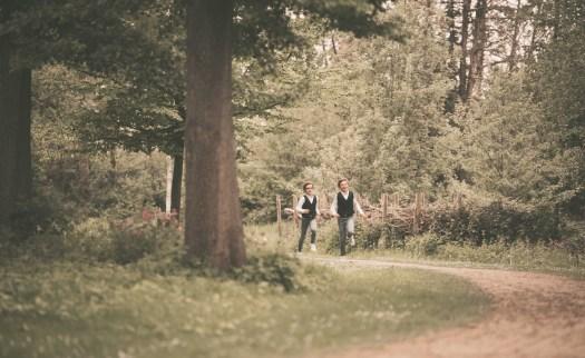 ann-elise lietaert spontaan spontane foto fotografie kidsfoto langemark poelkapelle ieper nostalgisch_