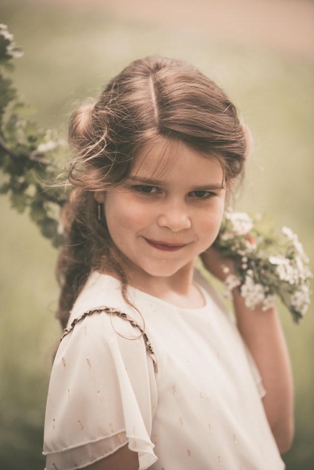 ann-elise lietaert spontaan spontane foto fotografie romantisch idyllisch kids retro nostalgisch ieper langemark poelkapelle roeselare17