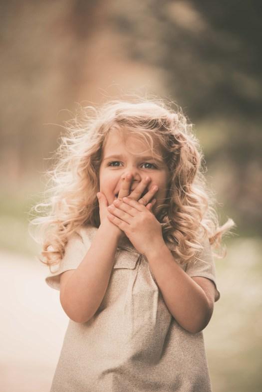 ann-elise lietaert spontaan spontane foto fotografie romantisch idyllisch kids retro nostalgisch ieper langemark poelkapelle roeselare21