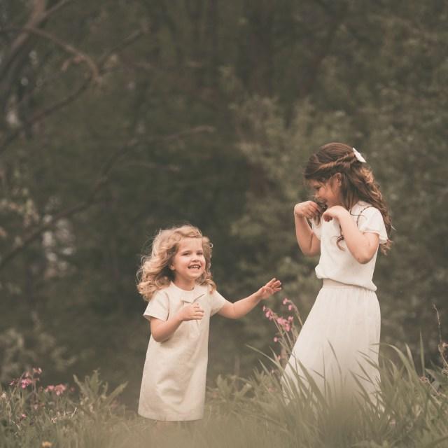 ann-elise lietaert spontaan spontane foto fotografie romantisch idyllisch kids retro nostalgisch ieper langemark poelkapelle roeselare5