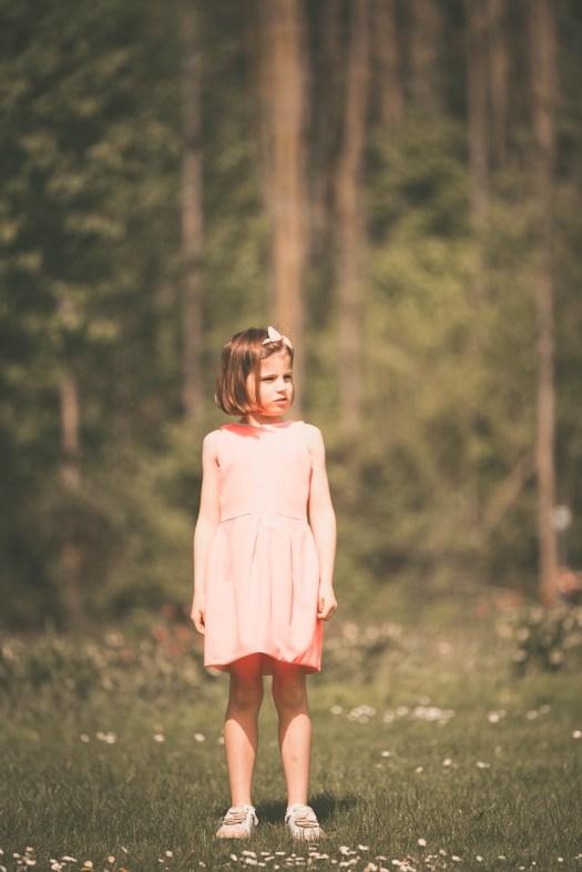 spontane fotgorafie zomers natuur spontaan ann-elise lietaert ann-elise.be poelkapelle ieper roeselare west-vlaanderen kinderfototograaf communie lentefeest-10