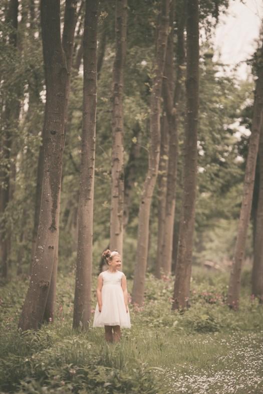 ann-elise kinderfotografie kidsfoto lentefeest communie communiereportage communieshoot romantisch puur spontaan spontane ann-elise lietaert 16