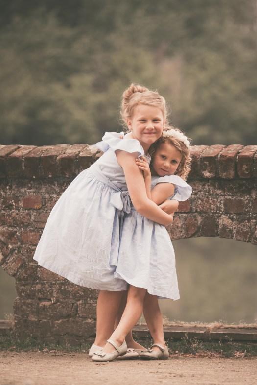ann-elise kinderfotografie kidsfoto lentefeest communie communiereportage communieshoot romantisch puur spontaan spontane ann-elise lietaert 31