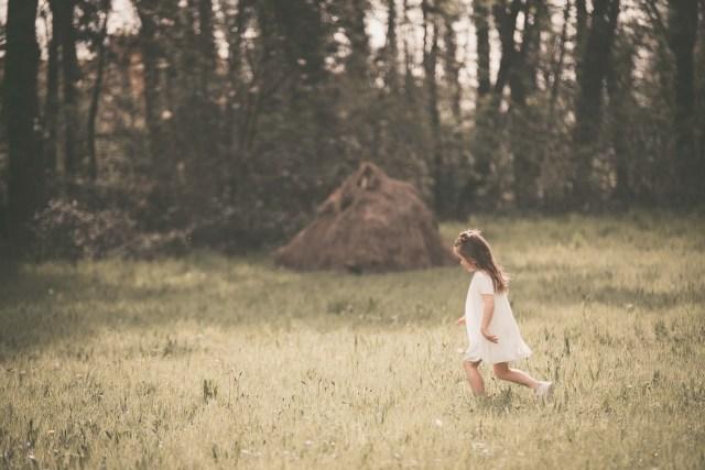 ann-elise romantisch spontane fotografie communie lentefeest reportage shoot5
