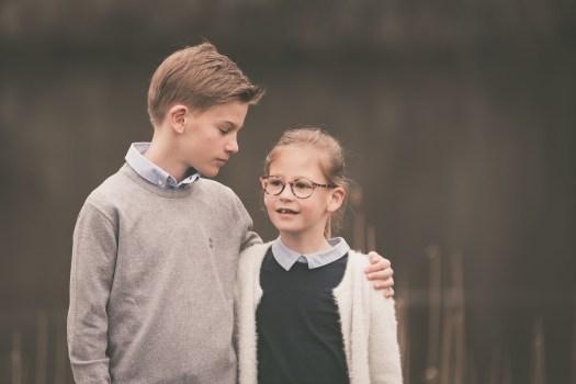 gezinsreportage gezinsfotografie spontane fotografie liefde ann-elise lietaert4