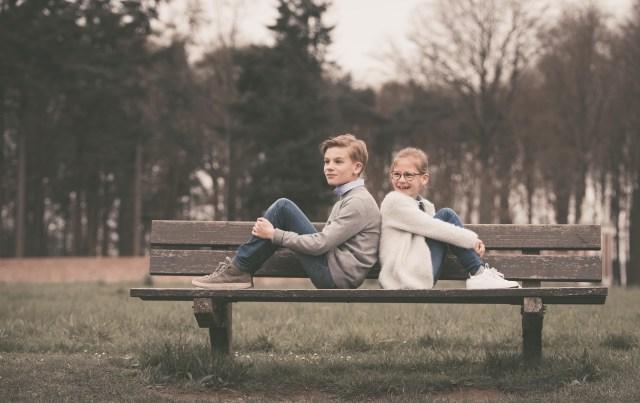 gezinsreportage gezinsfotografie spontane fotografie liefde ann-elise lietaert7