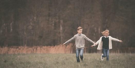 gezinsreportage gezinsfotografie spontane fotografie liefde ann-elise lietaert8