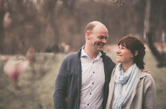 gezinsreportage gezinsfotografie spontane fotografie liefde ann-elise lietaert9